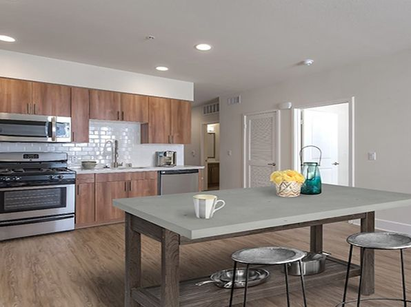 Apartments For Rent In Glendale Ca Zillow