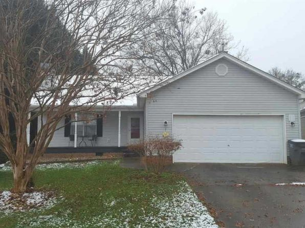 3 bed 2 bath Single Family at 102 Ridgeside Ct Greenville, SC, 29617 is for sale at 129k - 1 of 15