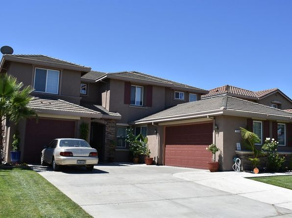 4 bed 3 bath Single Family at 1528 Oaktree Ln Stockton, CA, 95209 is for sale at 460k - 1 of 17