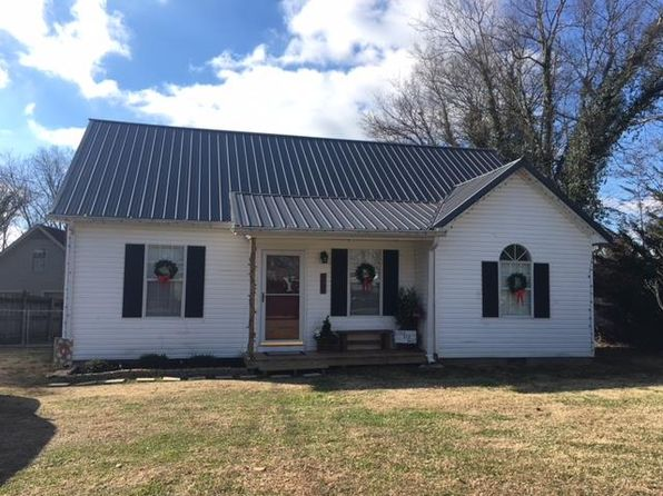 3 bed 2 bath Single Family at 313 Lind St Mc Minnville, TN, 37110 is for sale at 104k - 1 of 24