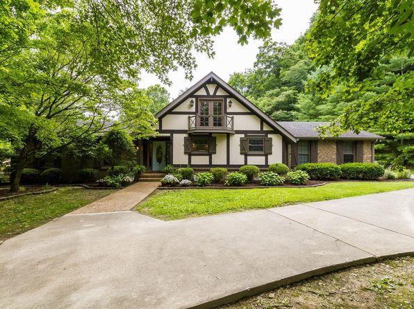 4 bed 2 bath Single Family at 4509 DRY FORK RD WHITES CREEK, TN, 37189 is for sale at 500k - 1 of 60