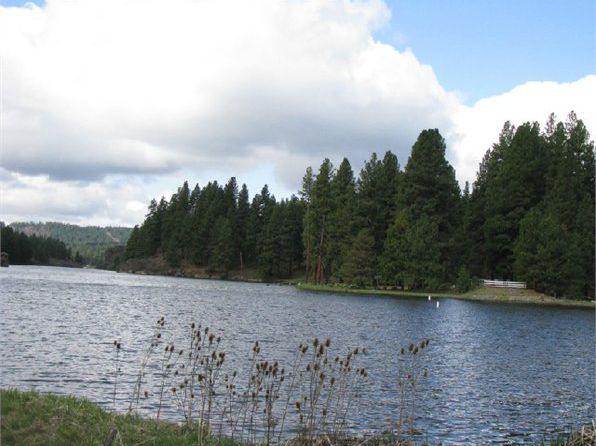 null bed null bath Vacant Land at  State Hwy Keno, OR, 97601 is for sale at 130k - 1 of 10