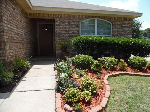 3 bed 2 bath Single Family at 2633 Shady Grove Ln McKinney, TX, 75071 is for sale at 208k - 1 of 18