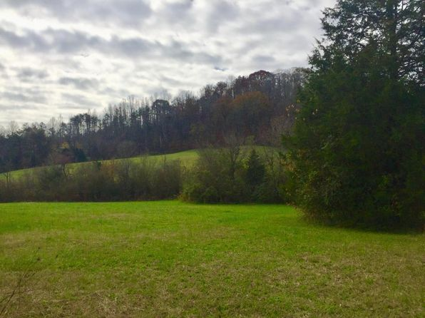 null bed null bath Vacant Land at 155 Raccoon Valley Tract Maynardville, TN, 37807 is for sale at 50k - 1 of 3