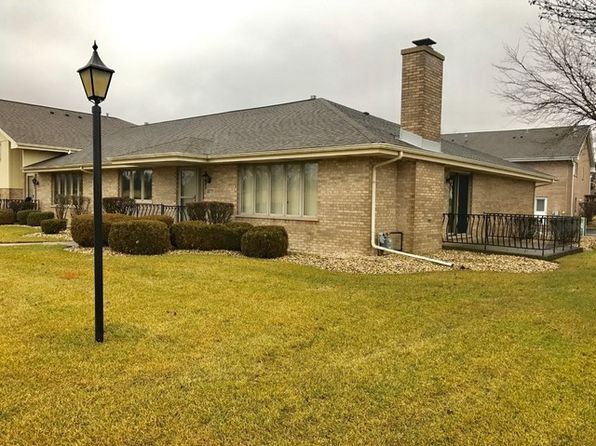 2 bed 2 bath Condo at 10735 Nevada Ct Orland Park, IL, 60467 is for sale at 190k - 1 of 21