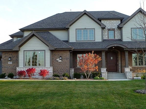Orland Park IL Newest Real Estate Listings