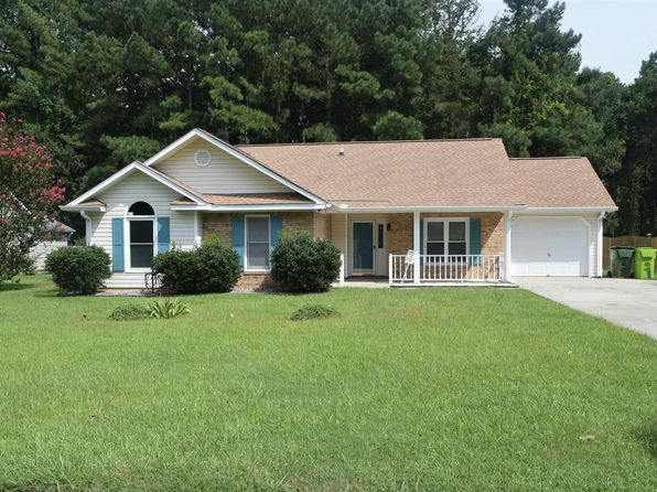 3 bed 2 bath Single Family at 824 Green Springs Dr Columbia, SC, 29223 is for sale at 128k - 1 of 28