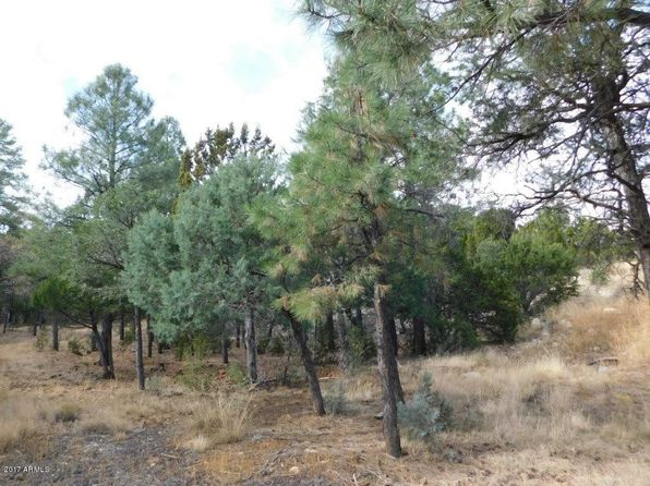 null bed null bath Vacant Land at 3400 High Country Dr Heber, AZ, 85928 is for sale at 75k - 1 of 10