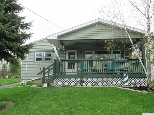 3 bed 1 bath Single Family at 2838 Atlantic Ave Hudson, NY, 12534 is for sale at 160k - 1 of 10