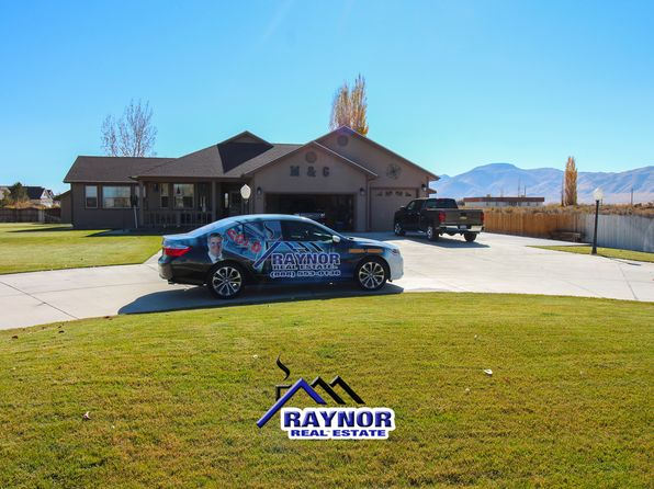 3 bed 2 bath Single Family at 39 Mason Rd Yerington, NV, 89447 is for sale at 329k - 1 of 21