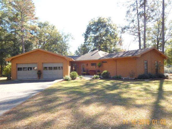 3 bed 2 bath Single Family at 12508 Timberlake Ct Andalusia, AL, 36421 is for sale at 245k - 1 of 18