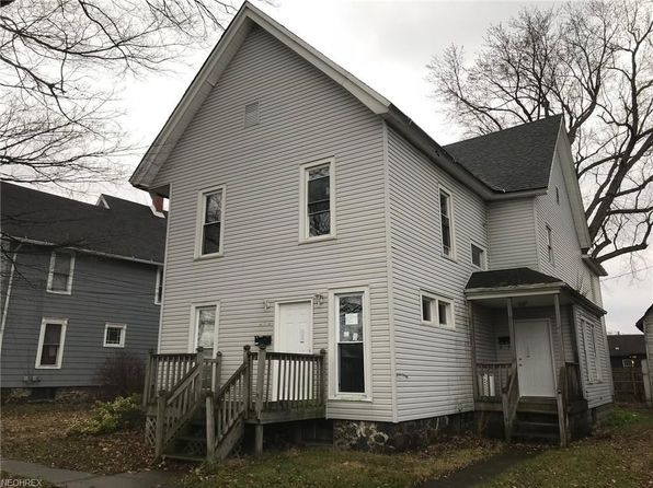 6 bed 3 bath Multi Family at 502 W 46th St Ashtabula, OH, 44004 is for sale at 30k - 1 of 5