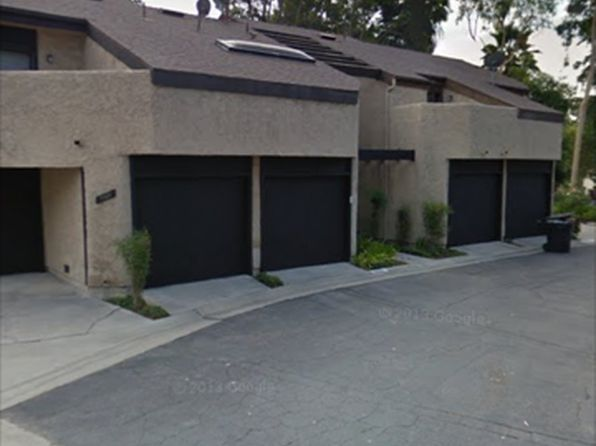 3 bed 3 bath Condo at 3608 Hemlock Ln West Covina, CA, 91792 is for sale at 355k - 1 of 12