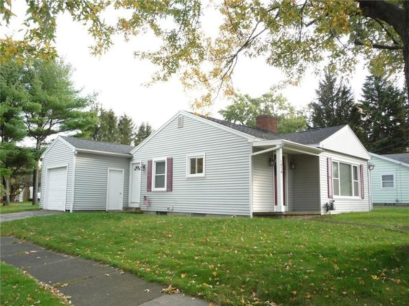 3 bed 1 bath Single Family at 1474 N Winton Rd Rochester, NY, 14609 is for sale at 120k - 1 of 18
