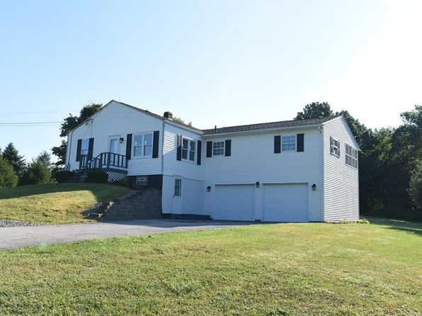 3 bed 1 bath Single Family at 2196 Congress Lake Rd Mogadore, OH, 44260 is for sale at 170k - 1 of 21