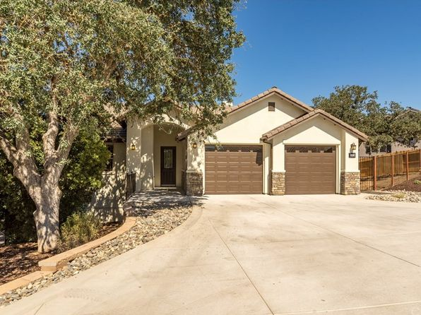 4 bed 2 bath Single Family at 2010 Kleck Rd Paso Robles, CA, 93446 is for sale at 659k - 1 of 9