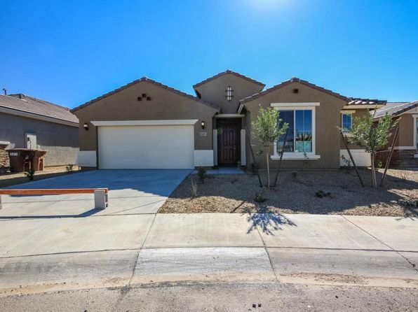 4 bed 3 bath Single Family at 10251 W Lawrence Ln Peoria, AZ, 85345 is for sale at 297k - 1 of 17