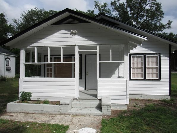 3 bed 2 bath Single Family at 11 Providence St Sumter, SC, 29150 is for sale at 34k - 1 of 7