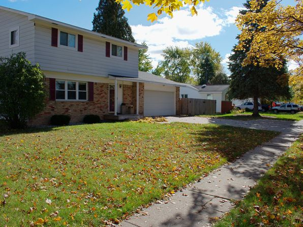 3 bed 2 bath Single Family at 5308 Jefferson Ave Midland, MI, 48640 is for sale at 138k - 1 of 18