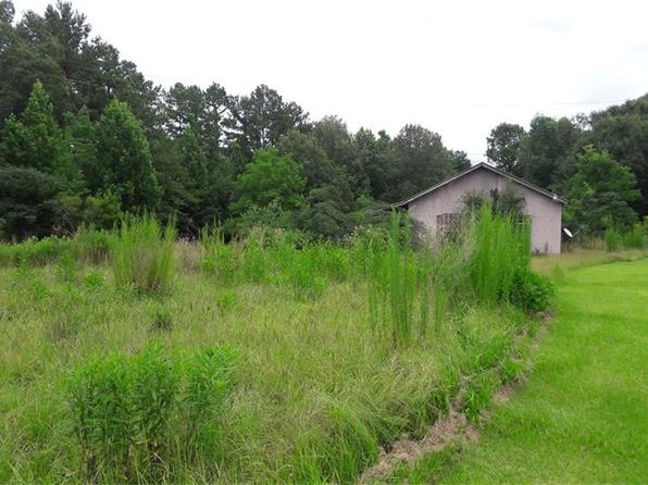 3 bed 1 bath Single Family at 33290 Hwy 1036 Holden, LA, 70744 is for sale at 40k - 1 of 5