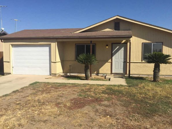 3 bed 1 bath Single Family at 116 N Citrus Ave Earlimart, CA, 93219 is for sale at 168k - 1 of 2