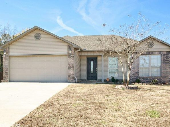 3 bed 2 bath Single Family at 340 Cobra Cv Austin, AR, 72007 is for sale at 132k - 1 of 40