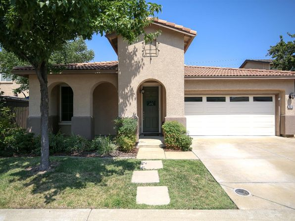 3 bed 2 bath Single Family at 1473 Morning Glory Ln Roseville, CA, 95747 is for sale at 390k - 1 of 18