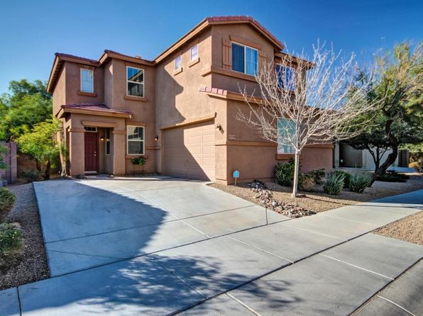 4 bed 2.5 bath Single Family at 17719 W Maricopa St Goodyear, AZ, 85338 is for sale at 250k - 1 of 42