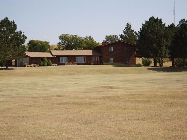 5 bed 3.5 bath Single Family at 1649 Highway 83 Oberlin, KS, 67749 is for sale at 247k - 1 of 43
