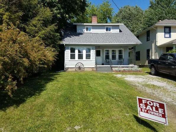 3 bed 1 bath Single Family at 2623 Carter Ave Erie, PA, 16506 is for sale at 130k - 1 of 39