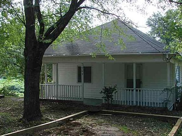 2 bed 1 bath Single Family at 203 Green St Greer, SC, 29650 is for sale at 82k - 1 of 16