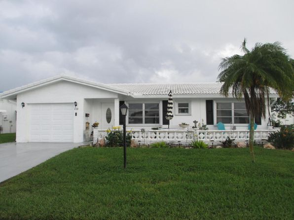 2 bed 2 bath Single Family at 2110 SW 15th St Boynton Beach, FL, 33426 is for sale at 210k - 1 of 50