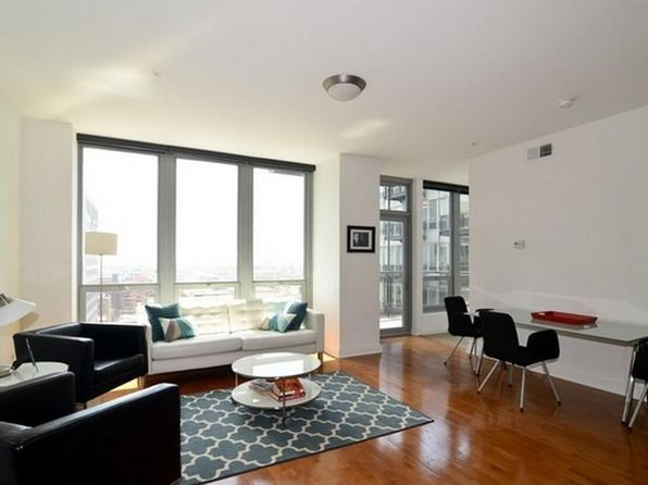 Apartments For Rent in Chicago IL | Zillow