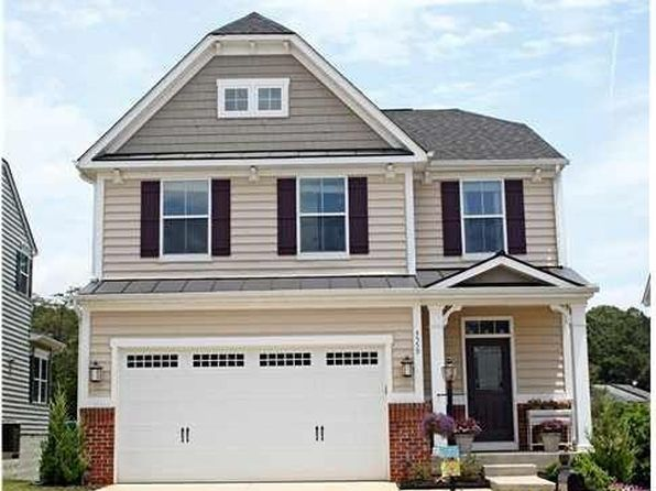 4 bed 3 bath Single Family at 4559 BRIARWOOD DR CHARLOTTESVILLE, VA, 22911 is for sale at 349k - 1 of 19