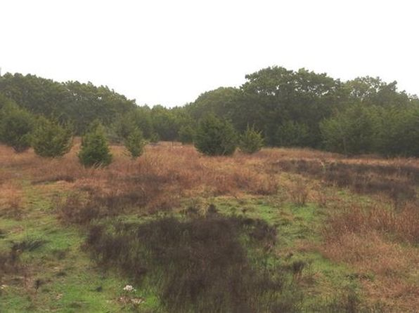 null bed null bath Vacant Land at CR 4766 Kempner, TX, 76539 is for sale at 33k - google static map