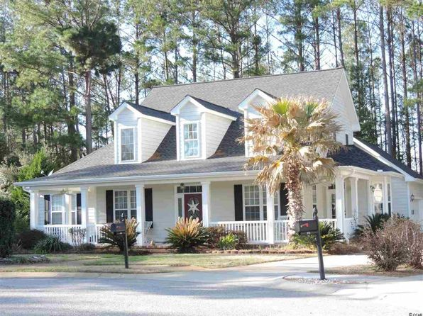 4 bed 3 bath Single Family at 4118 Kirby Ct Myrtle Beach, SC, 29579 is for sale at 326k - 1 of 18