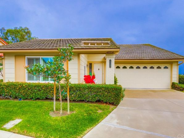 2 bed 2 bath Single Family at 28492 Pacheco Mission Viejo, CA, 92692 is for sale at 685k - 1 of 49