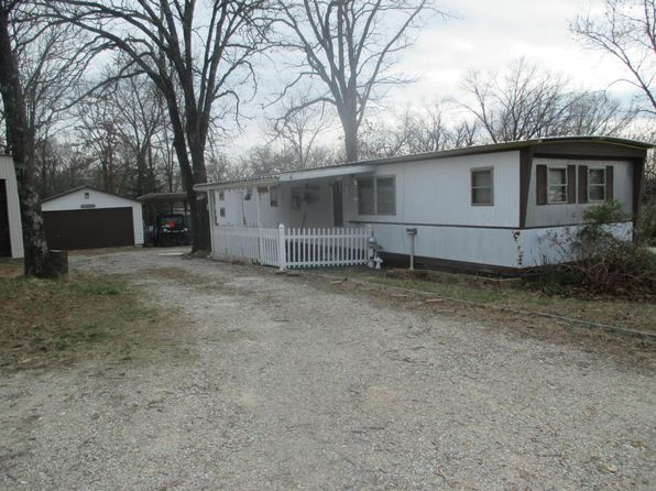 3 bed 2 bath Single Family at HICKORY HC 79 Pittsburg, MO, 65724 is for sale at 30k - 1 of 15