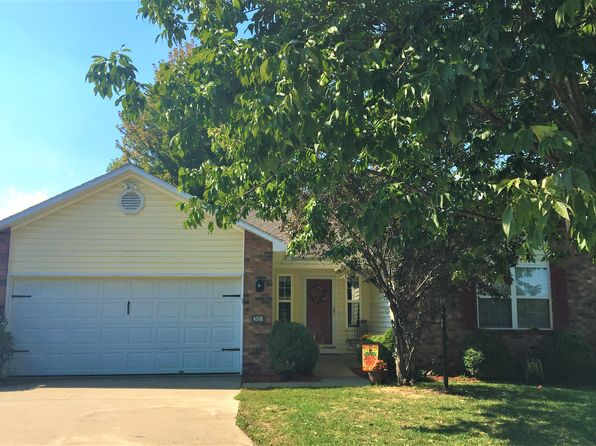 4 bed 2 bath Single Family at 4518 Iris Ave Saint Joseph, MO, 64503 is for sale at 160k - 1 of 28