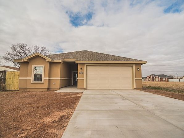 3 bed 2 bath Single Family at 1202 S LORAINE ST MIDLAND, TX, 79701 is for sale at 250k - 1 of 13