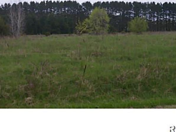 null bed null bath Vacant Land at  Crescent Ave Eau Claire, WI, 54703 is for sale at 50k - 1 of 3