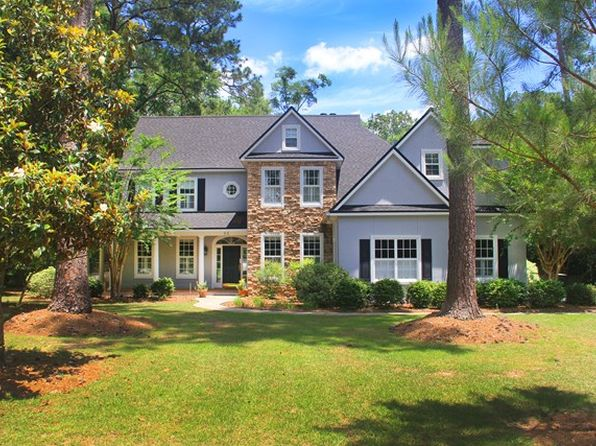 5 bed 4 bath Single Family at 85 Bellingham Dr Thomasville, GA, 31792 is for sale at 549k - 1 of 32