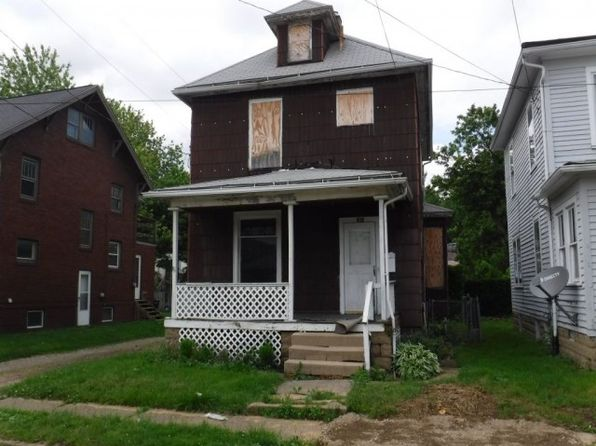 3 bed 1 bath Single Family at 916 Federal Ave NE Massillon, OH, 44646 is for sale at 20k - 1 of 3
