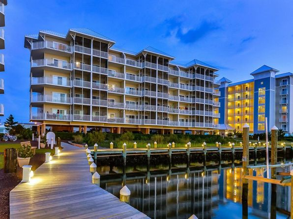 3 bed 2 bath Condo at 102 Williams St Crisfield, MD, 21817 is for sale at 240k - 1 of 43