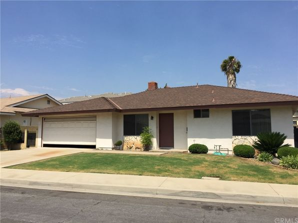 3 bed 2 bath Single Family at 1536 Abakan St Rosemead, CA, 91770 is for sale at 495k - 1 of 14