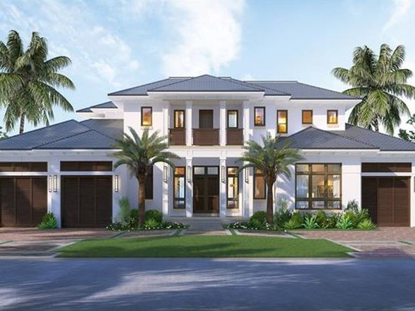 5 bed 7 bath Single Family at 1925 6th St S Naples, FL, 34102 is for sale at 7.90m - 1 of 7
