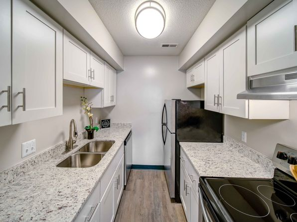 Apartments For Rent in 27713   Zillow