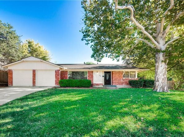 3 bed 2 bath Single Family at 3129 CHISHOLM TRL FORT WORTH, TX, 76116 is for sale at 185k - 1 of 27