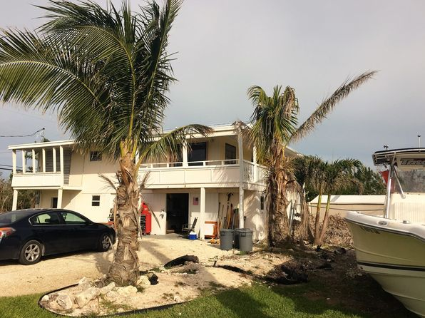 big pine jewish singles You can have it all this is your chance to own 2 fabulous properties in the keys this self-sustaining island home, located off the tip of big pine key close to little palm island, is accessible by boat only & is the perfect example of an.