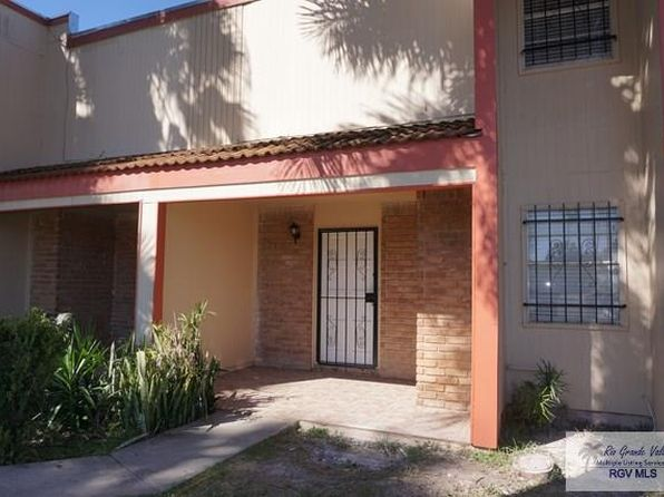 2 bed 2 bath Condo at 25 Palmetto Ct Brownsville, TX, 78521 is for sale at 60k - 1 of 13